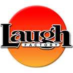 Laugh Factory Radio USA