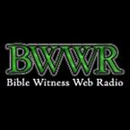Bible Witness Web Radio Singapore