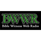 Bible Witness Web Radio Singapore