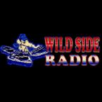 WILD SIDE RADIO United States of America