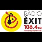 Radio Exit Ibiza 106.4 FM Spain, Ibiza