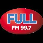 Full FM 99.7 FM El Salvador, San Salvador