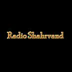 Radio Shahrvand 91.1 FM Sweden, Stockholm
