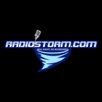 Radiostorm.com: AT WORK USA