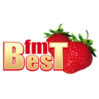 Best FM 105.5 FM Ukraine, Donetsk
