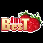 Best FM 104.0 FM Ukraine, Kharkiv Region