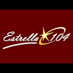 Estrella104 Latin Hits USA