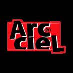 Radio Arc en Ciel 90.7 FM France, Strasbourg