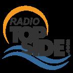 Radio Top Side France, Menton