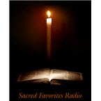 Sacred Favorites Radio United States of America