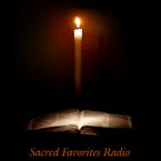 Sacred Favorites Radio USA, Gaylord