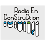Radio en Construction 90.7 FM France, Strasbourg
