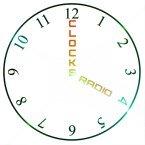 Clocks radio Netherlands