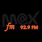 Max FM 92.9 FM Belgium, Ath