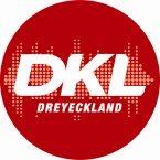 DKL - DREYECKLAND 91.3 FM France, Troyes