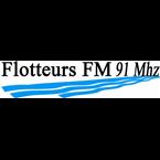 Flotteurs FM 91.0 FM France, Auxerre