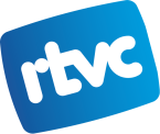 Ràdio Cardedeu 90.7 FM Spain, Montserrat