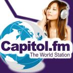 Capitol.fm Thailand