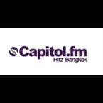 Capitol.fm Thailand, Bangkok