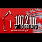 Radio Cartaya 107.2 FM Spain, Cartaya