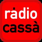 Radio Cassa 103.1 FM Spain, Cassà de la Selva