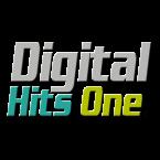 Digital Hits One United Kingdom, Cheddar