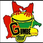 Radio Gumbe Guinea-Bissau, Bissau