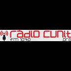 Ràdio Cunit 107.0 FM Spain, Montserrat