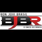 Rádio Bon Jovi Brasil Brazil, Brasília