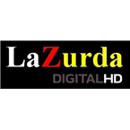 Radio La Zurda Uruguay, Montevideo
