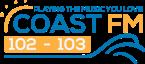 Coast FM Tenerife, Canary Islands 102.5 FM Spain, Canary Islands