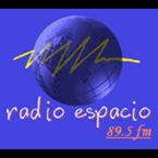 Radio Espacio 89.5 FM Spain, Cabrerizos