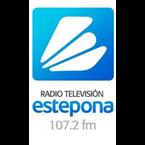 Radio Estepona 107.2 FM Spain, Estepona