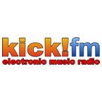 Kick FM 96.9 FM Germany, Gelsenkirchen