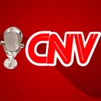CNV Radio Montreal Canada
