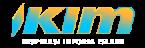 IKIM FM 91.5 FM Malaysia, Kuala Lumpur