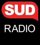 Sud Radio 88.6 FM France, Mauriac
