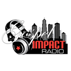Gospel Impact Radio USA, Spartanburg