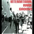 International Rare Groove France