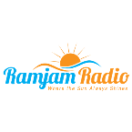 Ramjam Radio United Kingdom, London