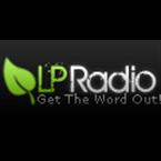 Leaf Pile Radio United States of America