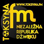 Toksyna FM PsyTrance Poland