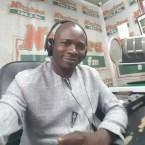 Kroyi Mu Nsem 104.5 FM Ghana, Kumasi