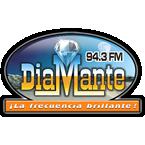 Diamante 94.3 FM Guatemala, Quetzaltenango