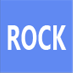 Kif Rock France, Paris