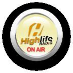 High Life Radio Ghana, Accra