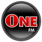 Rádio ONE FM Brazil, São Paulo