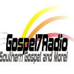 gospel7radio United States of America