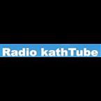 Radio kathTube Austria, Linz