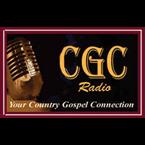 CGC Radio.com USA